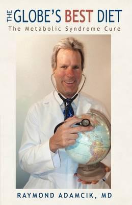 The Globe's Best Diet image