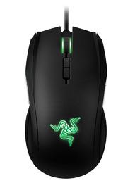 Razer Taipan Gaming Mouse for