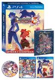 Disgaea 5: Alliance of Vengeance Launch Edition for PS4