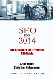 Seo for 2014 by MR Sean Odom