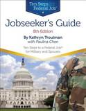 Jobseeker's Guide by Kathryn Troutman