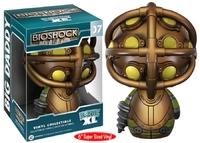 Bioshock - Big Daddy XL Dorbz