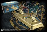 Harry Potter: Hogwarts Wand Stand