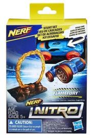 Nerf Nitro: Stunt Set - Flamefury