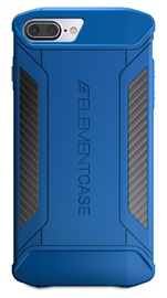 Element: CFX Reinforced Case - For iPhone 7 Plus (Blue) image