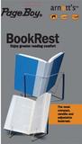 Page Boy Wire Bookrest