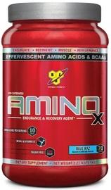 BSN AminoX - Blue Raspberry (1kg)