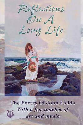 Reflections on a Long Life by John P. Fields image