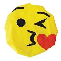 Ice It - Emoji Ice Bag (Assorted)