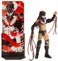 "WWE: Finn Balor - 6"" Elite Figure"