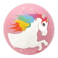 IS GIFT: Unicorn Fantasy Stress Ball image