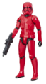 "Star Wars: Sith Trooper - 12"" Action Figure"