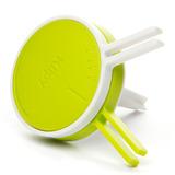 Klipy Cake Divider - Green