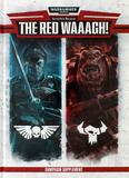 Warhammer 40,000 - Sanctus Reach: The Red Waaagh! by Games Workshop
