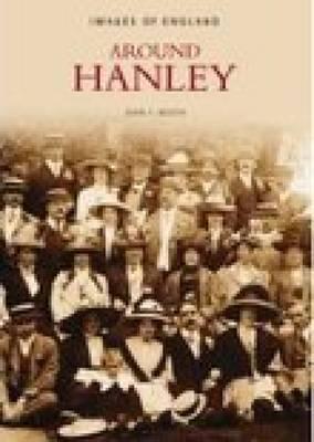 Around Hanley by Albert Booth