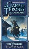 Game of Thrones: The Valemen