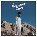 American Teen (2LP) by Khalid