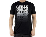 Team NP Gebak T-Shirt (X-Large)