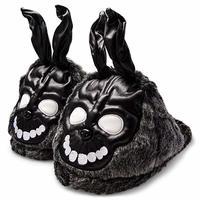 Frank Bunny Slippers