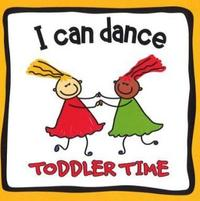 I Can Dance by Various Artists