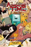Adventure Time: v. 1 by Paul Pope