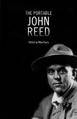 The Portable John Reed by Mike Davis image