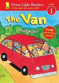 Van by Holly Keller