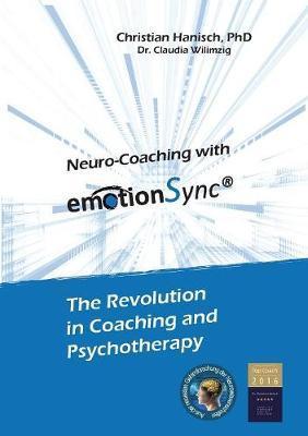 Neuro-Coaching with Emotionsync by Christian Hanisch