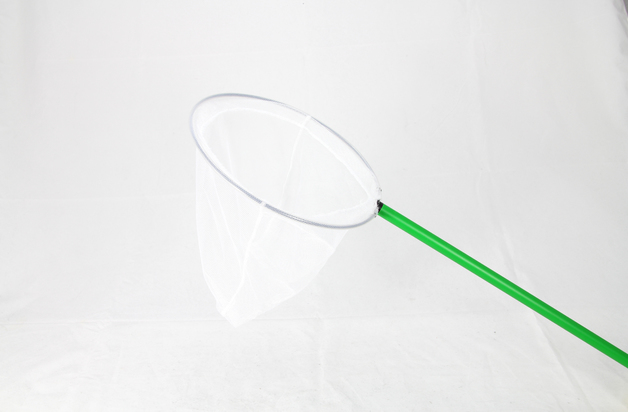 Anglers Mate Kids/Butterfly/Live Bait Net