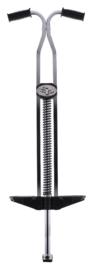 Flybar: Super Pogo - Premium Pogo-Stick