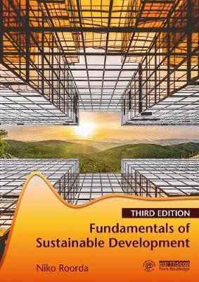 Managing International Events by W. Gerard Ryan