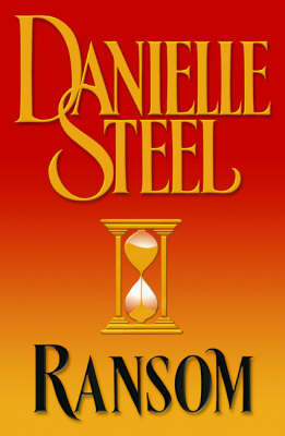 Ransom by Danielle Steel image