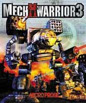 MechWarrior 3 for PC
