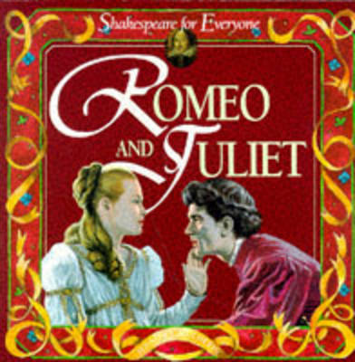 "a brief summary of the story romeo and juliet by william shakespeare Read romeo and juliet summary free essay romeo and juliet' and 'the west side story' are both in the classic tragedy by william shakespeare, ""romeo."