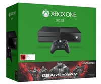 Xbox One 500GB Console for Xbox One
