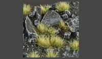 Gamer Grass Autumn 5mm (Small)