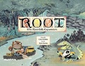 Root: The Riverfolk - Game Expansion
