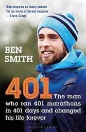 401 by Ben Smith