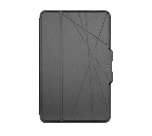 "Targus: Click-In Case for Samsung Galaxy Tab A 10.1"" (2019) - Black"