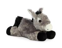 Aurora: Mini Flopsies - Donkey