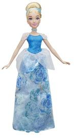 Disney Princess: Royal Shimmer Doll - Cinderella (Floral)