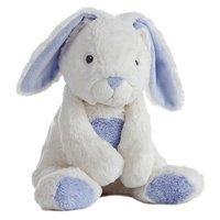 Bun Bun Bunny - Blue (40cm)