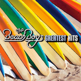 Greatest Hits by The Beach Boys