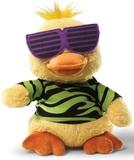 Spring Breaker Duck