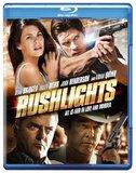 Rushlights on Blu-ray