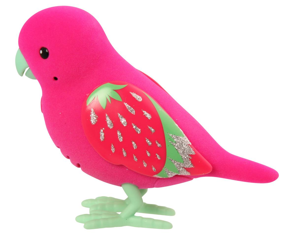 toys r us little live pets birds   bing images