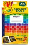 Crayola: Creativity Tool Book