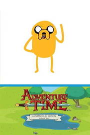 Adventure Time: v. 2 by Ryan North