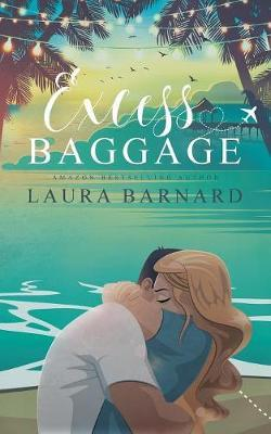 Excess Baggage by Laura Barnard image