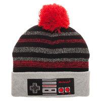Nintendo Controller - POM Beanie